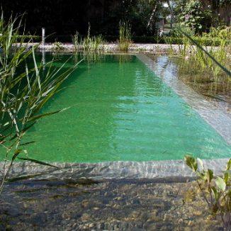 kogler pflastersteine schwimmteich